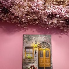 Somewhere girls like to check in. #florteflowercafe #korea #elletravel #cafe #floral #food #foodie #seoul via ELLE HONG KONG MAGAZINE OFFICIAL INSTAGRAM - Fashion Campaigns  Haute Couture  Advertising  Editorial Photography  Magazine Cover Designs  Supermodels  Runway Models