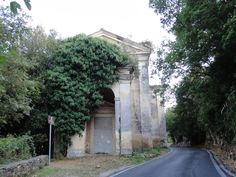 Ristorante Da Santuccio à Sezze, Lazio