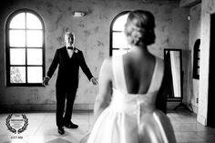 Wedding Photography Awards Collection 12 from the Top Wedding Photographers…