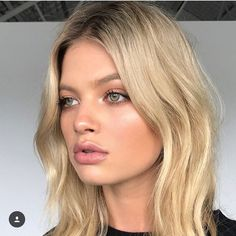 @meganblakeirwin is en route to OZ for a very brief cameo before heading back to Paris #welcomeback #FIFO @imgmodels #pridemodels