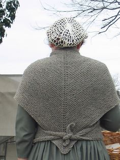 Great Pic outlander knitting patterns Popular Kay's Tess D'Urbervilles Schal Strickmuster von Kay Meadors, Outlander Knitting Patterns, Knitting Patterns Free, Free Knitting, Crochet Patterns, Free Pattern, Loom Patterns, Knitted Shawls, Crochet Shawl, Knit Crochet
