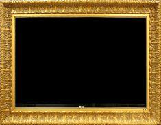 Framed-T.V.