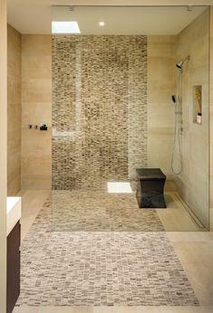 Twin master baths sp