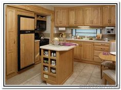 50+ Cabinet Doors Kansas City   Apartment Kitchen Cabinet Ideas Check More  At Http: