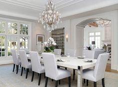 Tour Kim Kardashian and Kanye West's Insane $20 Million Hidden Hills Mansion  - ELLE.com
