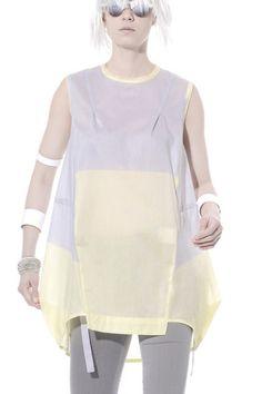 ART-060205151 Designer, Tunic Tops, Women, Art, Fashion, Tunic, Art Background, Moda, Fashion Styles