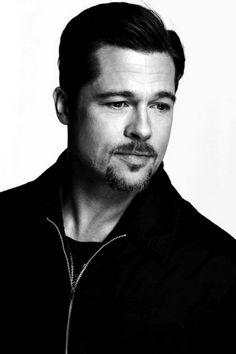 Brad Pitt ∞∞∞∞∞∞∞∞∞∞∞
