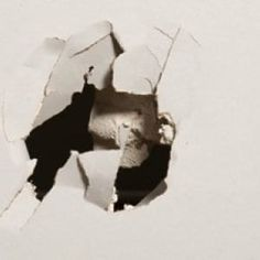 DIY Drywall Repair Tips from an Expert
