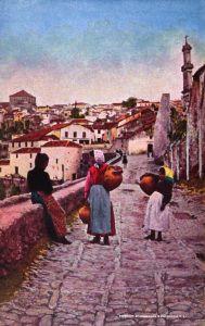 Etta Blaisdell y Julia Dalrymple – Josefa in Spain : daughters of sunny Spain