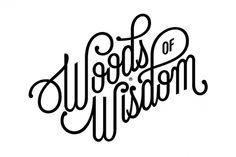 woods of wisdom