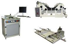 IDM Instruments Pty Ltd provides OEM Design Services.  Contact for custom requirements www.idminstruments.com.au