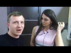 Дом 2 Илья Яббаров вернулся на проект
