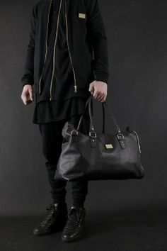 wholesale dealer 33791 429ac New post on mens-fashion-inspiration