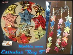 Origami, Gift Wrapping, Crafts, Gift Wrapping Paper, Manualidades, Wrapping Gifts, Origami Paper, Handmade Crafts, Craft