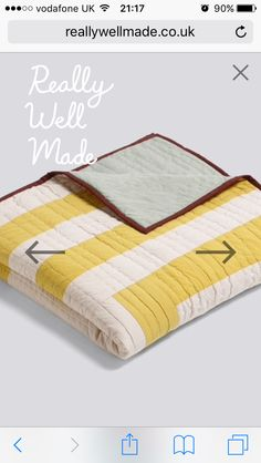 All the way to Paris quilts
