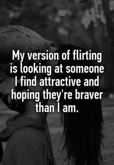 flirting moves that work through text meme pictures funny quotes
