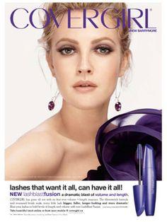 Google Image Result for http://www.celebrityendorsementads.com/celebrity-endorsements/celebrities/drew-barrymore/covergirl/images/drew-barrymore-covergirl-vogue-june-2010.jpg