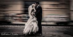 Salvatore Cincotta Photography Blog, St. Louis area senior and wedding photography/photographer