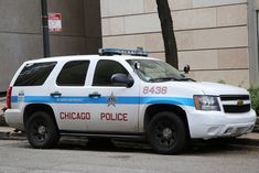 The Chicago Police Department Could Face a Lawsuit If It Continues Promoting Christianity