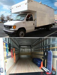 NovaMovers Moving & Junk Removal started offering furniture moving services 9 years ago in Sterling. This household moving company is always available for your needs.