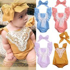 43 Best Stuff For Briar Images 12 Months Baby Girls Little Girls