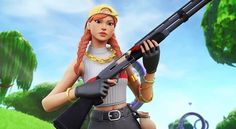 9 Best Aura Images Aura Gaming Wallpapers Epic Games Fortnite