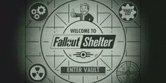 Fallout Shelter Cheats: Top 5 Tips (plus Video Guides) - http://www.gamechains.com/fallout-shelter-cheats-tips-video-guides/