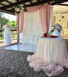 Wedding Stage Backdrop, Wedding Entrance, Entrance Decor, Wedding Ceremony Decorations, Blush Bridal Showers, Bridal Shower Party, Wall Backdrops, Backdrop Decorations, Marriage Decoration