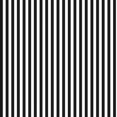 **FREE ViNTaGE DiGiTaL STaMPS**: Free Digital Scrapbook Paper - Black & White Stripes