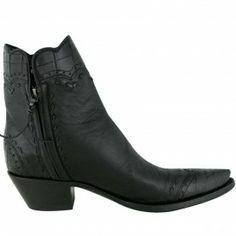 18 Auf Besten Shoes In Die Boots Bilder 2018Shoe b6vfgY7y
