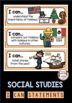 4531bca131dcd462f4ef824fa8bc9b35 - Kindergarten Social Studies Standards