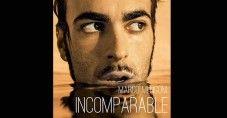 Marco Mengoni: Incomparable primo su iTunes