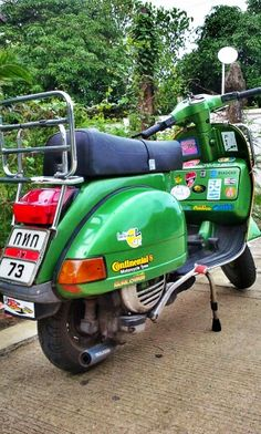 My px with malossi Vespa, Motorcycle, Vehicles, Wasp, Hornet, Biking, Motorcycles, Vespas, Vehicle