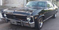 Chevrolet Chevy. http://www.arcar.org/chevrolet-chevy-62623