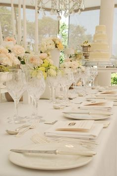 #weddingconcepts Photo by Garyth Bevan