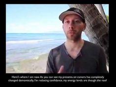 AWOL Academy Real Testimonial | David Maynard - YouTube
