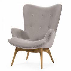 Кресло Contour Contour   купить, цена в СПБ в магазине internomarket.ru