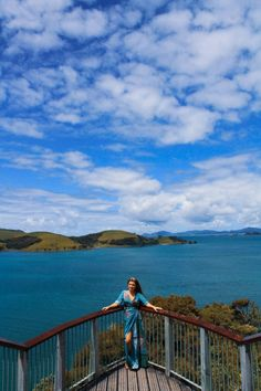 The best beaches in Northland, New Zealand - Snap Happy Travel