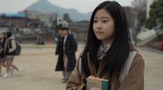 Kim Min, Nct Dream, Kpop Girls, Actors & Actresses, Idol, Korean, It Cast, Pretty, Beautiful