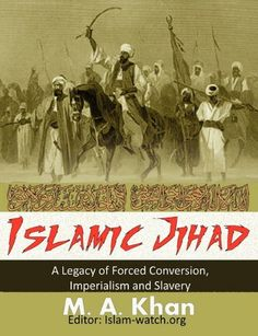 Islamic Jihad >>> Find out more about the great product at the image link.