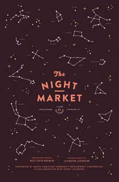 Night Market!  Friday, September 5th, 2014. 7pm until 10pm EST.  720 Bryan Avenue in Lexington, Kentucky, USA.  Off of North Limestone.  Park in the parking lot of Grace Baptist Church.  Bring your money!  I got prints, t-shirts, aprons, napkins, bandanas and whatever will be dry by september 5th.  Come wish me happy  early birthday!  September 9th is my day! Guess my age for a dollar!