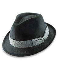 Mens Hats   Mens Designer Caps   Tommy Bahama Mens Accessories