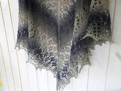 Shawl Shoulder Knit Wrap Knitted scarf wool scarf shawl with