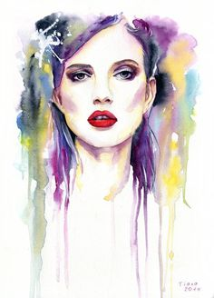dare_to_kiss_me_by_cora_tiana