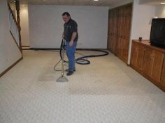 Home Decors: Top 7 cleaning tips for Berber carpet Diy Home Cleaning, Diy Cleaning Products, Cleaning Hacks, Organization Hacks, Organizing Tips, Berber Carpet, Clean Freak, Neat And Tidy, Best Carpet
