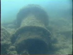 Image result for USS Arizona Underwater Uss Arizona, Us Navy Ships, Pearl Harbor Attack, Sailors, Ww2, Underwater, Planes, American, Image