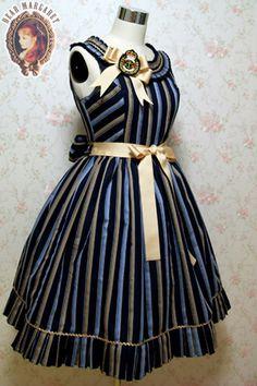 DearMargaret  Shopping  Modern Lady 1 set