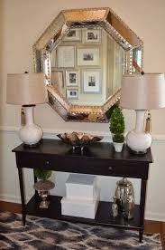 Delicieux Image Result For Front Entrance Foyer Furniture