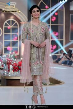 Sara Rohale Asghar Winter Collection 2016-2017 Bridal Couture Week (19)