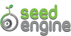 Seed Engine, founded in was one of the first ICT accelerators to launch in South Africa.